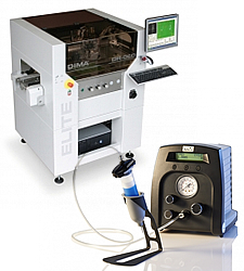 DIMA Dispensing systems